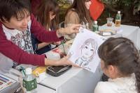 稲門祭2015